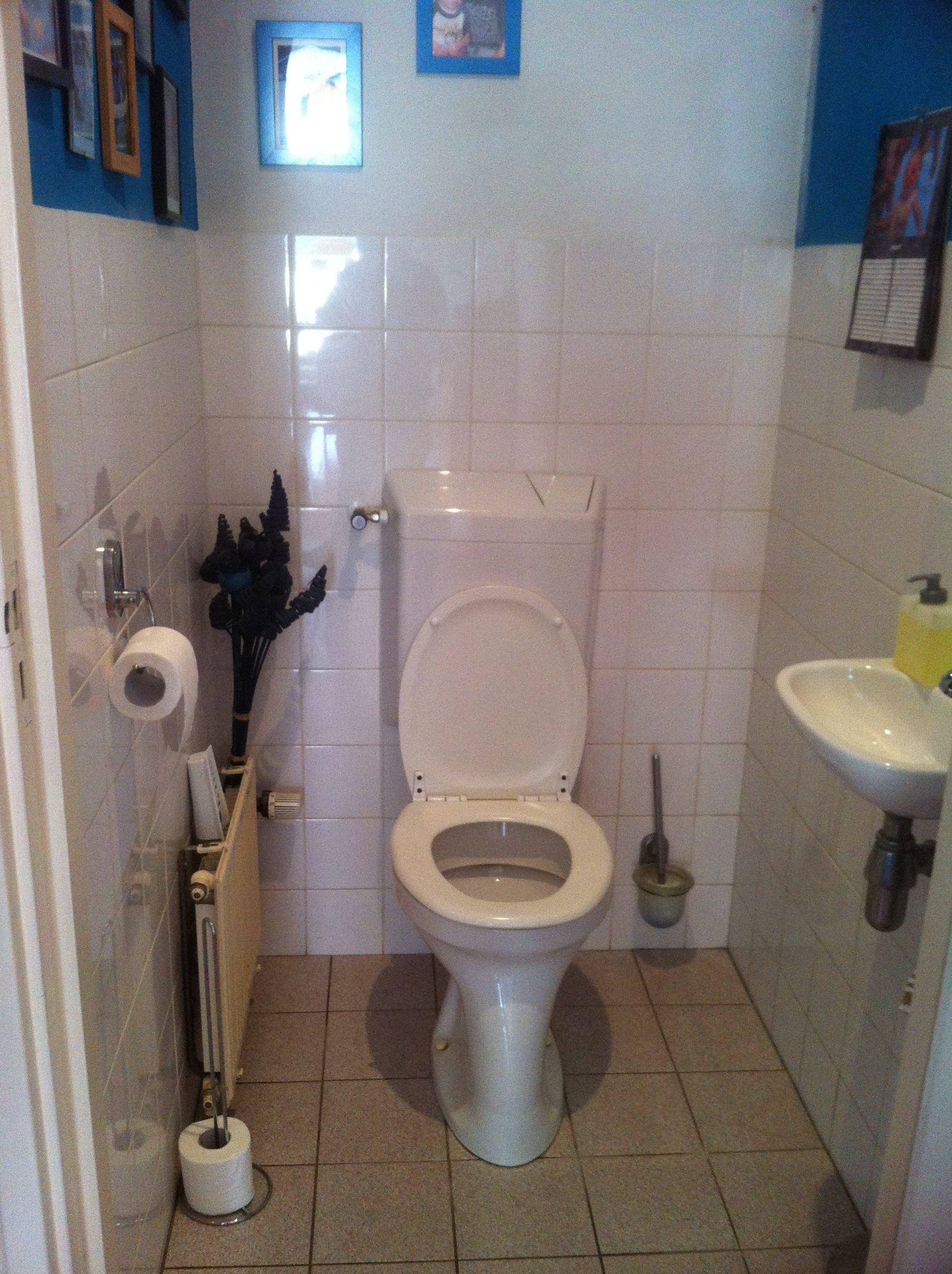 toilet-muiden